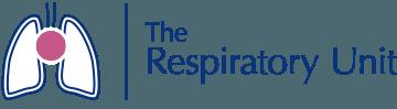 The Respiratory Unit